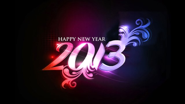 Happy-New-Year-2013-Wallpapers1